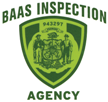 Baas Inspection Agency